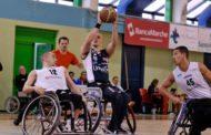Basket in carrozzina #SerieA1Fipic Playoff 2016-17: l'UnipolSai Briantea84 deve recuperare 3 punti in casa vs S.Stefano Banche Marche per la Finale Scudetto