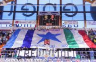 Lega A PosteMobile 2016-17: