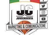 Lega A PosteMobile 2016-17: ben 280 biglietti per i tifosi casertani in vista del derby di Avellino