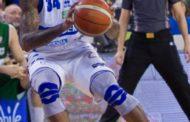 Lega A PosteMobile 2016-17: Brescia, con Torino si chiude al PalaGeorge