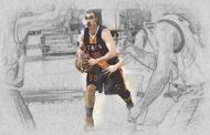 Serie C Gold Lazio 2016-17: la Tiber Basket Roma prima assoluta alla fine della stagione regolare battuta Virtus Fondi