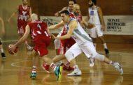 Serie B playout 2016-17: la salvezza de La Sovrana Pulizie Siena comincia dalla Mamy Oleggio