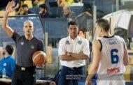 A2 Citroen Ovest 2016-17: Agropoli per la salvezza e Roma Gas&Power per un posto nei Playoff domani al PalaCilento