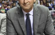 Lega A PosteMobile 2016-17: Federico Casarin Presidente della Reyer si racconta a tutto tondo