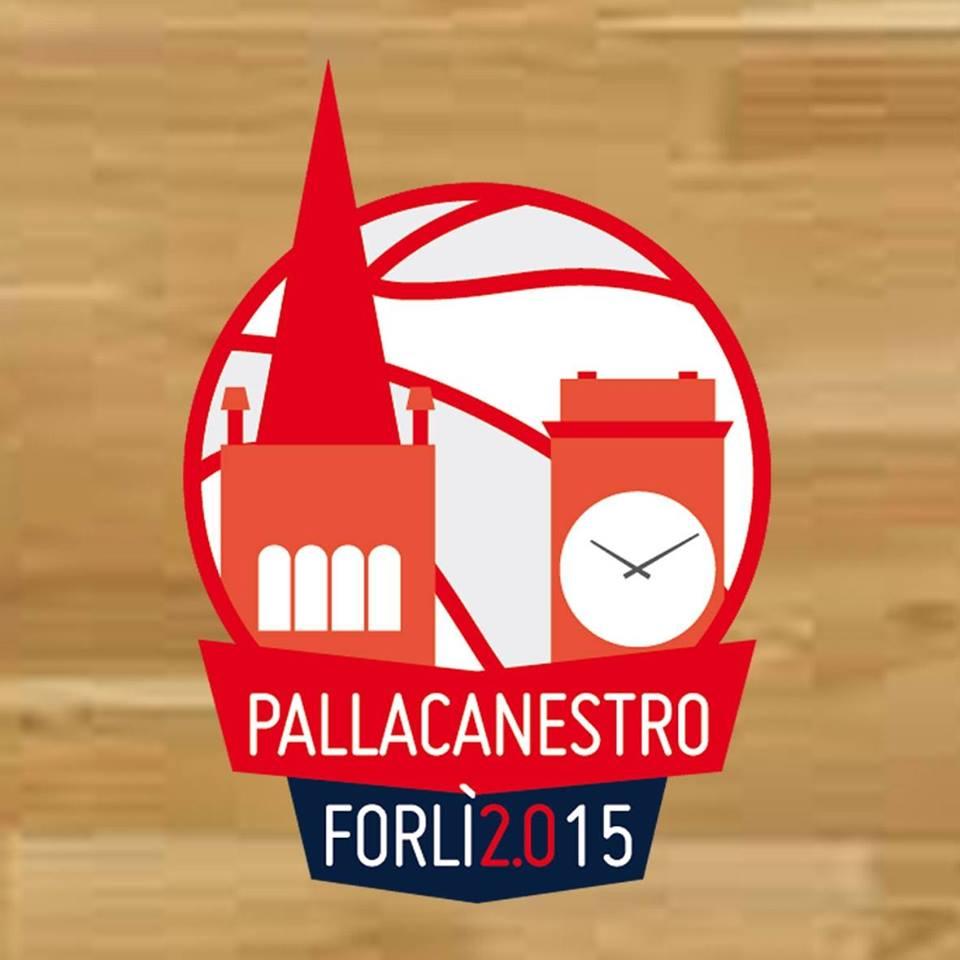 A2 Citroen playout 2016-17: l'organizzazione e la gestione dei biglietti dell'Unieuro Forlì per il primo turno vs Scafati