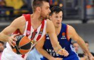 Euroleague playoff 2017, remuntada Real Madrid contro Darussafaka, l'Olympiacos schianta l'Efes
