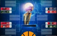 NBA 2016-17: la notte 12 Aprile NBA finita la regular season, al via i Playoffs!