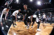 NBA 201-17: Un mese con i Nets - Marzo '17