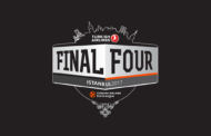 Euroleague #FinalFour 2016-17: la finale Fenerbahce-Olympiacos domenica 21 maggio solo su Fox Sport Plus