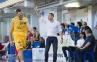 Serie B Playoffs 2016-17: attesa per la semifinale tra XL EXTRALIGHT® ed Amatori Pescara parla coach Gabriele Ceccarelli