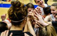 Lega A2 Femminile Playoff Tabellone 1 2016-17: tutto pronto per la Geas Basket per Gara 1 della Finale di zona vs la Bonfiglioli Ferrara