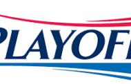 NBA Playoff 2016-17: solo su Sky Sport HD le due sfide che valgono il titolo di Conference tra il 20 ed il 24 maggio