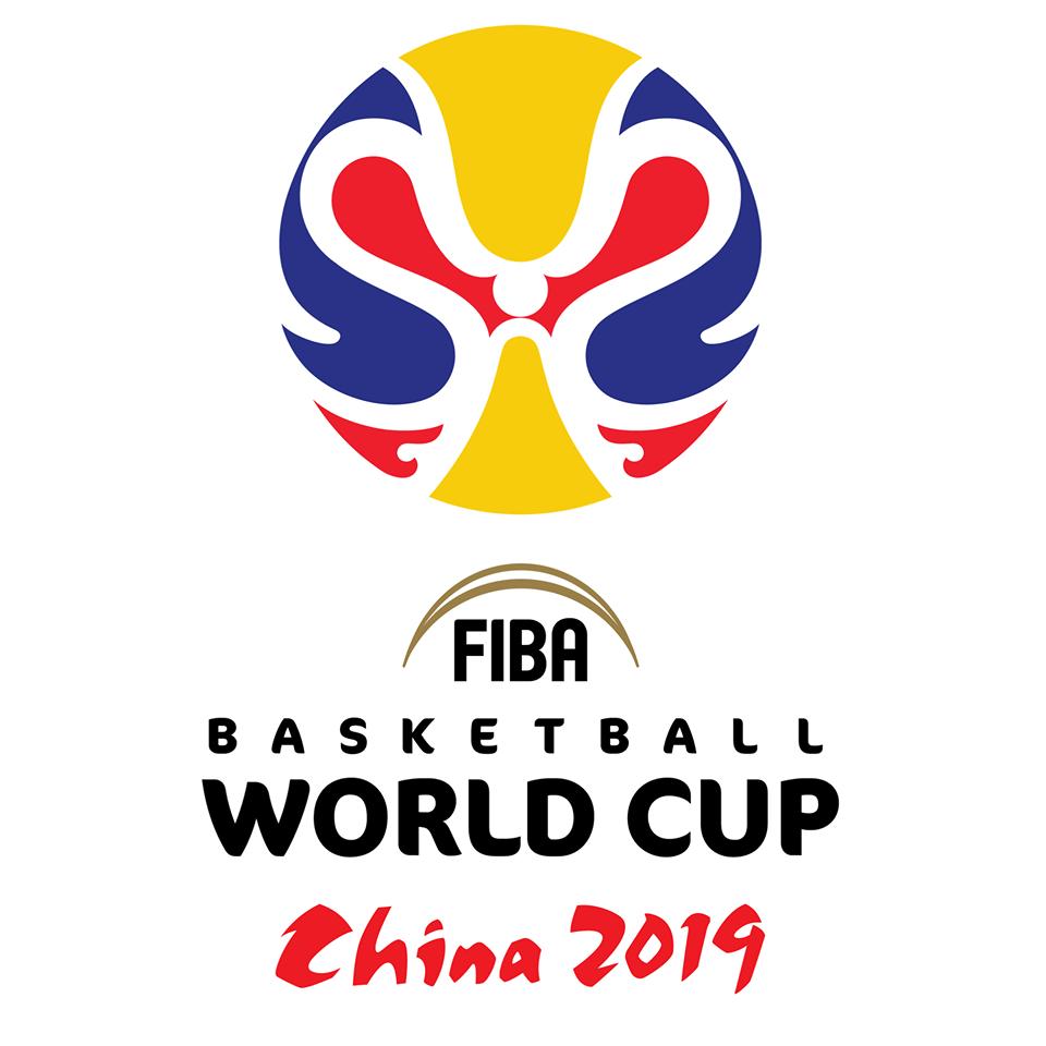 Nazionale 2016-17: domenica 7 maggio via al sorteggio in Cina del Mondiale 2019