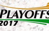Serie B Playoff Quarti di Finale Tabellone C 2016-17: la Citysightseeing Palestrina non ne vuol sapere di arrendersi battuta Bisceglie e bella in Gara 5 in Puglia