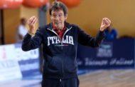 Storie di basket: Stefano Vidili ed Enrico Gilardi ricordano Mario De Sisti