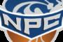 Serie B 2017-18: il buon test tra Free Basketball Scafati e PB63 Battipaglia