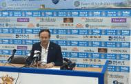 Lega A PosteMobile 2016-17: Venezia passa al PalaSerradimigni e ipoteca il secondo posto.
