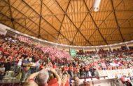 A2 Citroen Semifinali Playoff 2016-17: in Gara 1 vince l'Alma Trieste che batte la Fortitudo Bologna 85-75