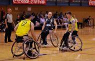 Basket in carrozzina 2016-17: la MIA Briantea84 Cantù non riesce nell'impresa di battere il CD Ilunion nella finale di IWBF Champions Cup