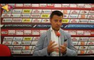 Frecciarossa Final Eight Coppa Italia 2021: Happy Casa Brindisi in semifinale. La video storia del ds Giofrè e la vigilia dei familiari