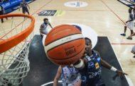 Lega A PosteMobile Playoff 2016-17: Trento passa al PalaSerradimigni e chiude la serie sul 3-0
