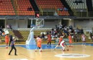 A2 Citroen PlayOut 2016-17: la Viola Reggio Calabria vince e si porta in vantaggio su Chieti