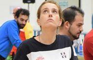 Basket in carrozzina #Serie A Fipic Finale scudetto 2016-17: per Porto Torres e coach Sara Cappellini è l'ora della prima volta