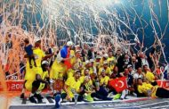 Turkish Airlines Euroleague Final Four 2016-17: la festa turca parla slavo, Printezis e Spanoulis tradiscono il Pireo