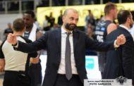 Lega A PosteMobile Playoff 2016-17: Trento surclassa Sassari con un terzo quarto da favola