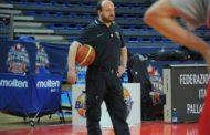 Nazionali 2017: venerdì 16 alle ore 12:30 l'Italbasket Rosa-Bielorussia ad EuroBasket Women 2017
