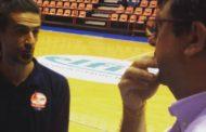 A2 Citroen Est 2016-17: Unieuro: parla il Team Manager Alberto Poggi