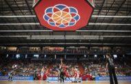 Nazionali 2017: la prima giornata del Fiba EuroBasket Women 2017