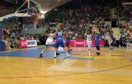 Nazionali 2016-17: al Triangolare di Mulhouse le Azzurre cedono vs la Francia per 69-64
