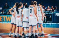 Nazionali 2017-18: sorteggio insidioso per le Azzurre al girone di qualificazione per EuroBasket Women 2019