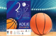 Basket in carrozzina Nazionale #Fipic 2016-17: nel Team Italia agli Europei IWBF in Spagna ci saranno anche i campioni d'Italia della Briantea84