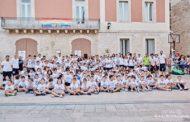 Giovanili 2016-17: una stagione da ricordare e da incorniciare per la Nuova Matteotti Corato