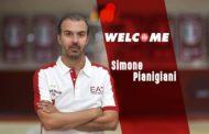 Lega A PosteMobile Mercato 2017-18: Milano si affida a Simone Pianigiani con un triennale