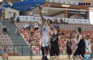 Finali Nazionali Giovanili 2017: la Stella Azzurra ai quarti di finale dell'U16M Eccellenza battuta Trento