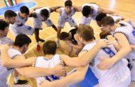 Giovanili 2016-17: la Stella Azzurra U18M Eccellenza chiude le Finali Nazionali di Udine al 3° posto battendo l'Umana Reyer Venezia