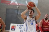 Basket in carrozzina #Fipic 2016-17: un'ottima Italia deve cedere solo di 8 punti ai campioni della Spagna agli Europei di Tenerife 60-52