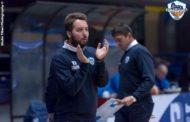 Giovanili 2017-18: Damiano Pilot sarà il Responsabile Tecnico del Settore giovanile dell'Eurobasket Roma