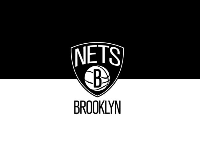 NBA 2016-17: il mese di Giugno 2017 con i Nets