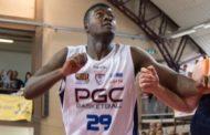 A2 Citroen Est Mercato 2017-18: Curtis Nwohuocha è un giocatore della Scaligera Basket Verona