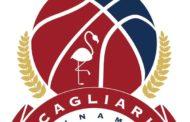 A2 Ovest 2017-18: la prevendita per Pasta Cellino Ca-FCL Contract Legnano