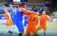 Federazione Italiana Pallacanestro - Italbasket: i commenti del Presidente della Fip e del CT della Nazionale sul