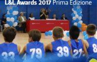 Giovanili 2016-17: Prima Edizione degli L&L Awards che chiude la stagione del settore giovanile della Leonessa