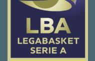 Lega A PosteMobile Mercato 2018-19: inizia a muoversi il Mercato con tante interessanti trattative