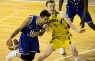 Nazionali 2017-18: quinta sconfitta su cinque match per Italbasket U20M ad EuroBasket adesso il baratro della retrocessione in Division B è ad un passo