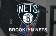 NBA un mese con i Nets: settembre 2017
