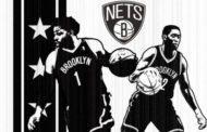 NBA 2017-18. Un mese con i Nets: aprile, la quiete prima della tempesta